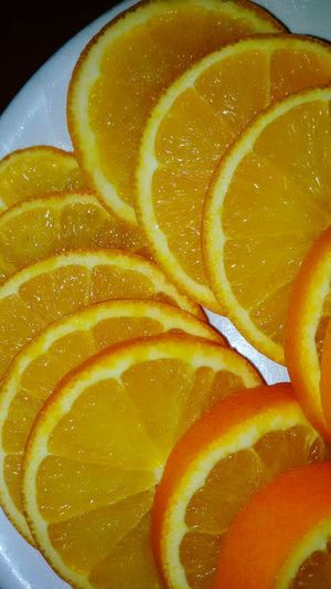 Orange Color Ukraine 💙💛 Minimalism Kr Krivoyrog Small People ✴⚫⚪♣☀Мариам Рудская 🌼 🌼 🌼 🌼 🌼 🌼 First Eyeem Photo MARIAM RUDSKAIY MARIAM Love My Family ❤ My Art Orange 🍊🍋🍍🍀🌿