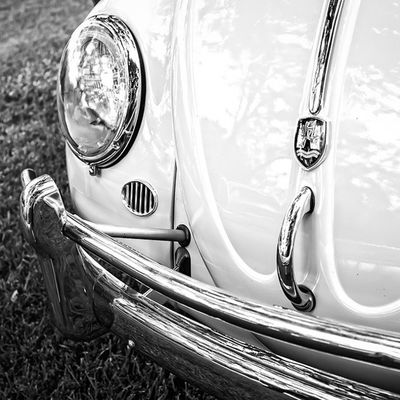 Bug-Eyed Cars Blackandwhite Autosinthepark Dallas volkswagen latergram beetle