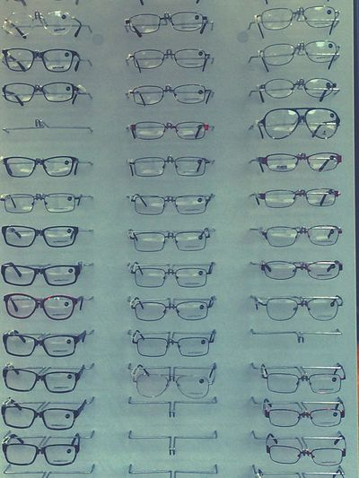Pattern Pieces Lifestyle Shop Eyeglasses  Eyeglass Eyewear Eyewear Design Design Fashion Fashionblogger Eyes Shapes Shapes And Forms Everyday Life Collections Collection Optical Business Professional Profession Accesories Accessory