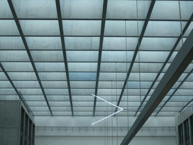 Architectural Feature Architecture Building Building Exterior Built Structure Ceiling Day Design Full Frame Geometric Shape Glass - Material Indoors  Low Angle View Modern No People Pattern Reflection Skylight Transparent Window
