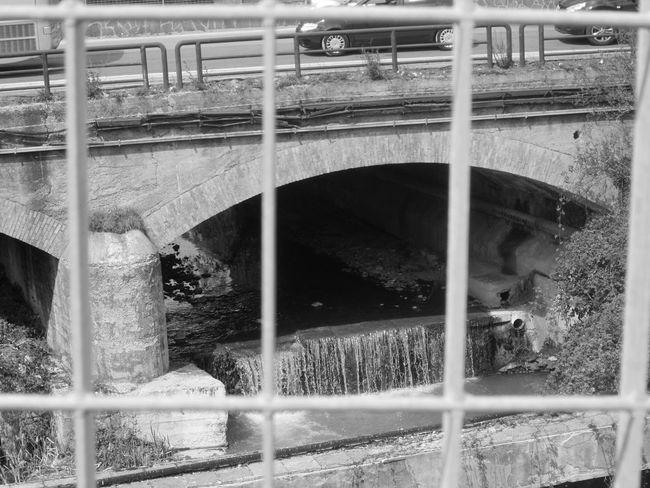 #architecture #basilicata #Black&White #blackandwhite #building #fotobiancoenero #fotobianconero #lucania #OldPicture #potenza #potenzainferiore
