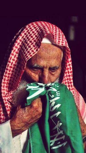 صغاروكبار.. كلنا نحبك يا وطن 💚💚💚💚❤️❤️❤️❤️ Cute لا إله إلا الله السعودية  اليوم_الوطني  صباح_الخير Men Selfie ✌ دام_عزك_ياوطن