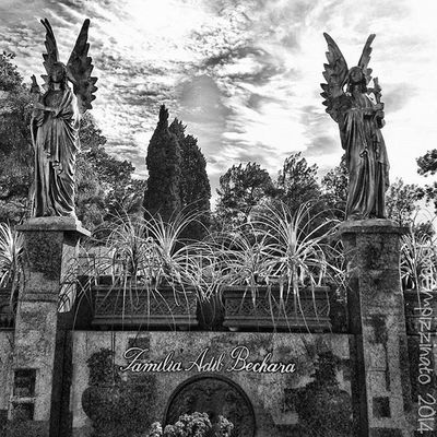 Aj_graveyard Graveyard_dead Tv_churchandgraves Church_masters Masters_of_darkness Fa_sacral Tv_urbex Vivoartesacra Grave_gallery Kings_gothic Obscure_of_our_world Talking_statues Igw_gothika Dark_captures The_great_gothic_world Darkness Dark_captures Voodoo_society Igw_sepulcrum