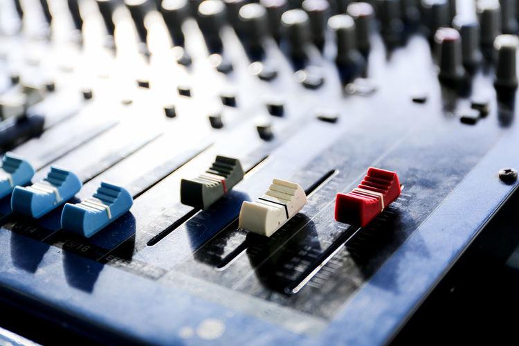 sound, radio,