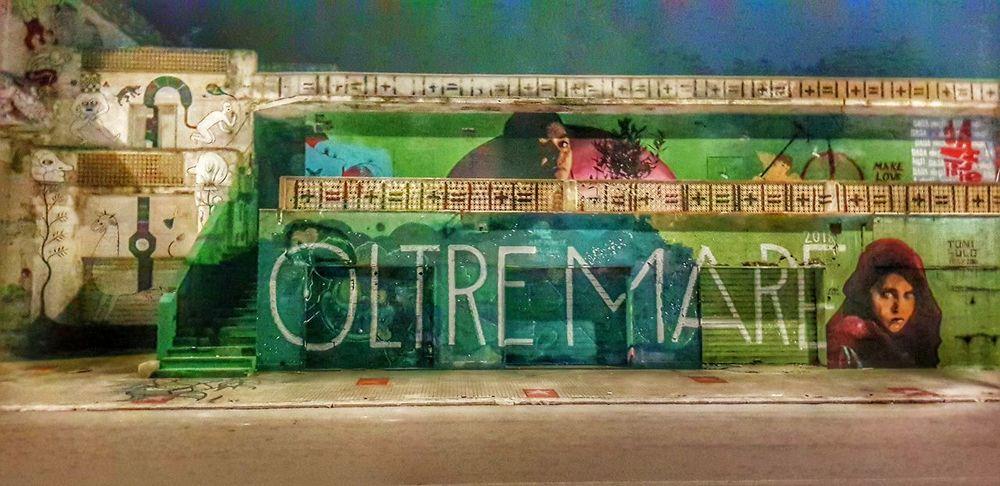 Painted wall City Communication Text Graffiti Architecture Street Art Spray Paint Mural Spray Bottle Aerosol Can
