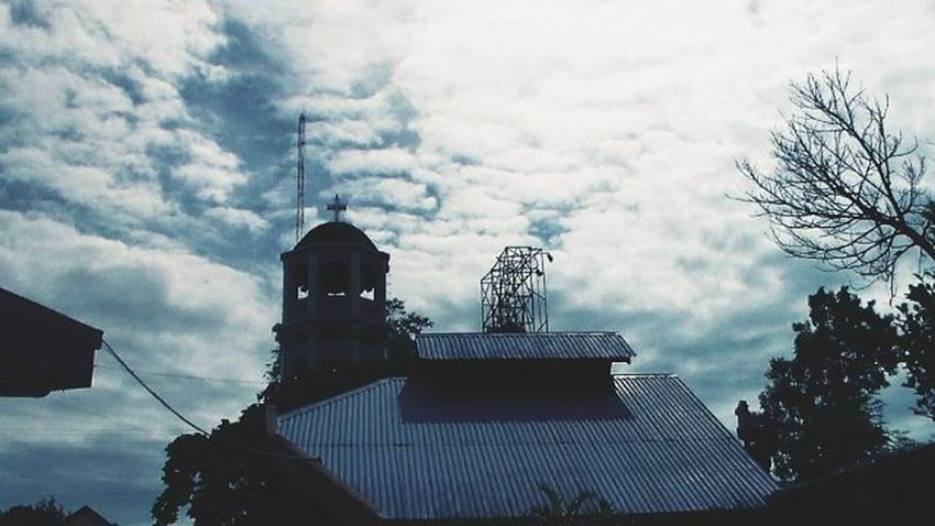 VSCO Vscofilter Vscothrowback ThrowBackSaturday Memoriesmade Digus Church
