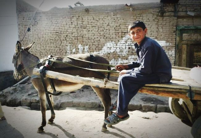 Afghanistan People Riding Animals Taking Photos Enjoying Life Kabul Beautiful Hot Temperature Check This Out Hello World Roadtrip