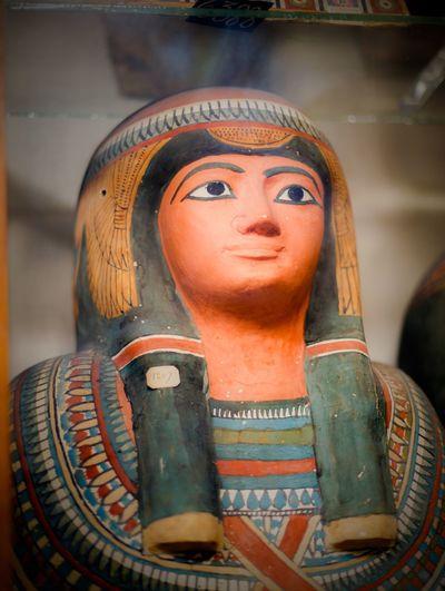 Casual Clothing Close-up Cute Day Egypt Egypt Cairo Egyptian Egyptian Museum Egyptian Statue Egyptian-Faces Egyptology Egyptphotography Focus On Foreground Lifestyles Mummy Pharahos Pharahos Statue Portrait Selective Focus Statue