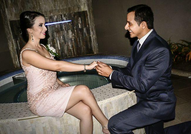 Showcase: December My Best Photo 2015 Matrimonio Boda Picturing Individuality First Eyeem Photo Fotografia Digital Samborondon Cámara Tutasi Producción Ricardotutasi Amor Love Anillos Ecuador