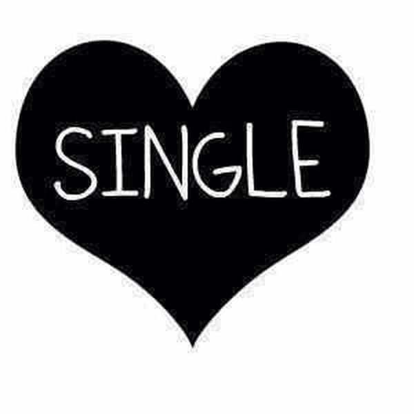 Living On That Single Flow -.-