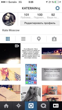 Follow me That's Me Hello World Taking Photos