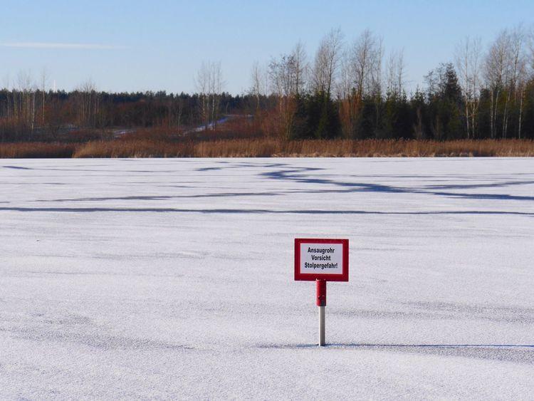 Frozen Mondsee Cold Temperature Winter Communication Snow Landscape It's Cold Outside January Winter Landscape Wonderland Burgenlandkreis Tadaa Community