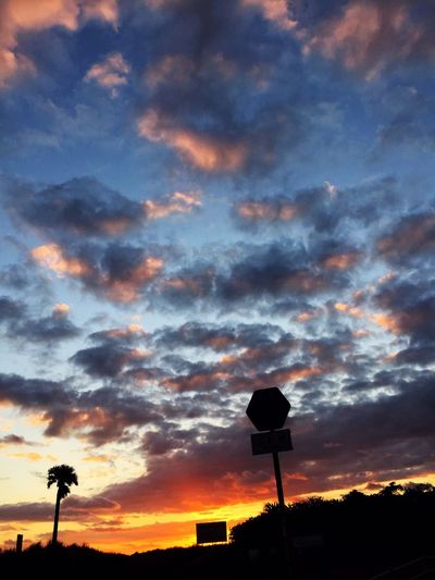 Nature_collection Clouds And Sky Sunrise Eye Em Nature Lover Seaside Seaside_collection