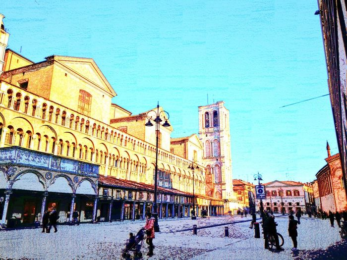 #mate9specialforce Arc Arch Architectural Column Architectural Detail Architectural Feature Architecture Architecture Architecture_collection Architecturelovers Architecturephotography Architectureporn Building Exterior City Life Drawing Drawing - Art Product Drawings IT Italia Italian Italy Italy❤️ Religion Sky Travel Destinations