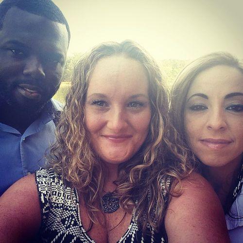 Friends Jmbwedding