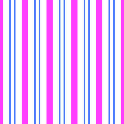 Seamless pattern stripe pink and blue pastel colors. Vertical pattern stripe abstract background vector illustration Textile Beautiful Fashion Graphic Modern Pastel Power Pink Vertical Composition Wall Paper Wrap Background Blue Card Decoration Geometric Napkin Paper Pastel Pattern Scarf Striped Sweet Vertical Vintage Wallpaper