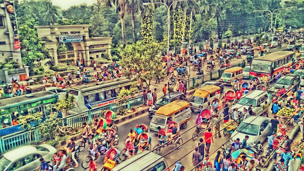 Study Place College University Click Click 📷📷📷 Eyemphotography EyeEm Bangladesh EyeEm Gallery Hdr_gallery Eyem Gallery Jamming Busy City Busy Day Busy Place Busylife Bus Pepoles Rikshawpuller. Rikshaw Hdr_arts  Hdr_lovers Busy Street Busy People Boring Times Marketplace