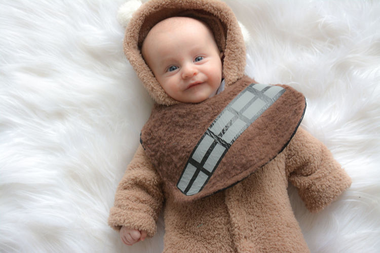 Baby Wookie Cosplay EyeEm Selects EyeEm Gallery Star Wars Wookie Chewbacca Childhood Close-up Costume Cute Day Eyemphotography Indoors  Innocence Looking At Camera One Person People Portrait Real People Stuffed Toy Teddy Bear This Is Masculinity EyeEmNewHere The Portraitist - 2018 EyeEm Awards This Is Natural Beauty Capture Tomorrow