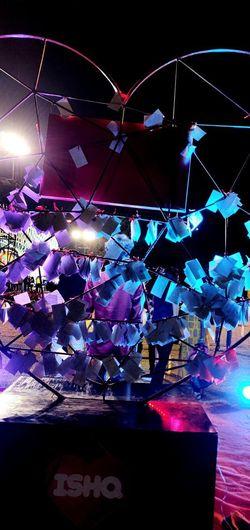 Popular Music Concert Illuminated Nightclub Nightlife Arts Culture And Entertainment Music Close-up