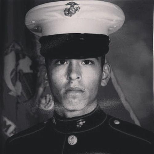 Goin way back...1993-1997 TBT  Veteransday USMC MarineCorps priorservice