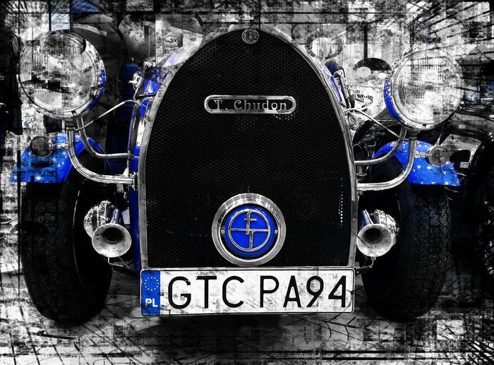 Auto Automobile Gdansk,poland Gdansk 2016 Poland Gdańsk Polskajestpiekna Samsung A5 Poland 💗 Samsung Galaxy A5 Gdańsk 👌🏼 Gdansk (Danzig) Gdansk Polish Polska Auto Poland Automobile Syrenka Samochod