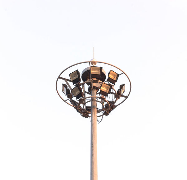 Cloud - Sky Clouds And Sky Day Lamp Lamp Lamp Bulbs Lamp Design Lamp Light Lamp Lighting Lamp Lights In Decorations Lamp Lovers Of The World Unite Lamp Post Lamp Posts Lamplight Lamppost Lamps Ligt Ligth Ligths Low Angle View No People Outdoors Sky Sky And Clouds Sportlight
