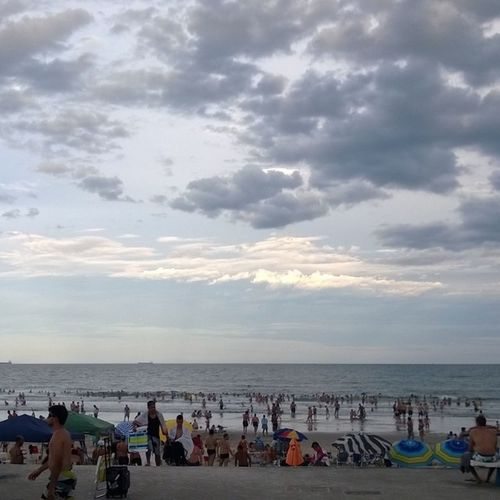 Verão pra isso Prainha Beach SãoFrancisco Brothers