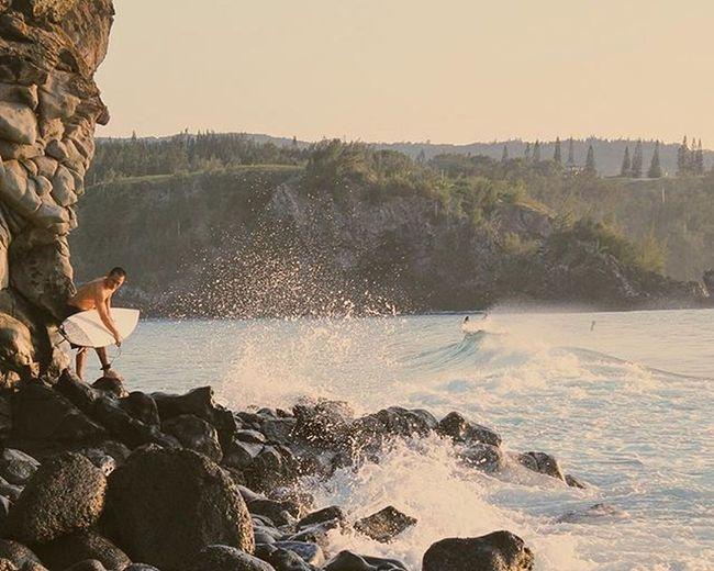 Rimembranze,sconosciuti in posizioni plastiche,spruzzetti,postacci. . . . Canonphotography Surf Honuluabay Honolua Aloha CarpeDiem  Barrel Wave Surfline Stabmagazine Surfersparadise Ocean Vscocam Whitewash Snapshot VSCO Nofilterneeded Nofilter Love Snorklife Surfing Surfphotography Drmdealer