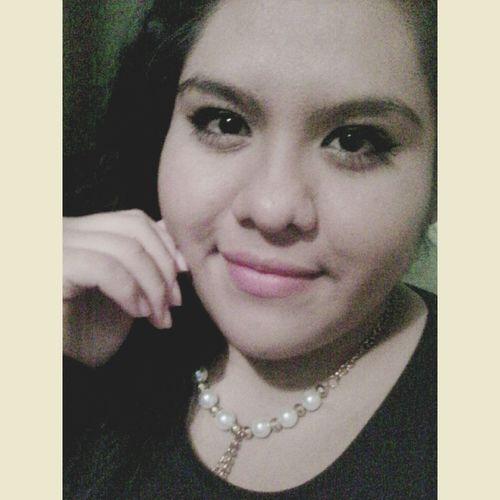Hi! Enjoying Life Cute♡ Mexicanas Beautiful Girl Goodnight ♡