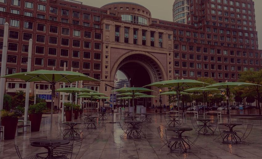 I took part in the Scott Kelby Photowalk 2014 in Boston. This is one of my best captures. Eye4photography  Streamzoofamily EyeEm Best Edits