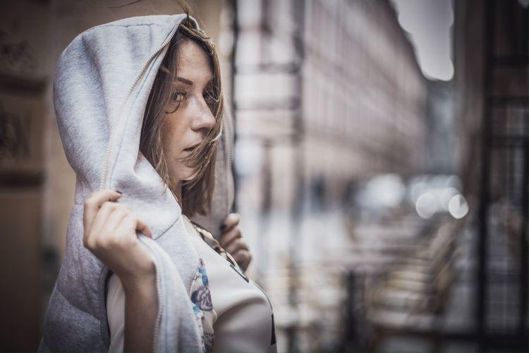 Street Photography Saint Petersburg Photography Dreaming Girl Blackandwhite #bnw #monochrome #instablackandwhite #monoart #insta_bw #bnw_society #bw_lover #bw_photooftheday #bw #bw_society #bw_crew #bwwednesday #insta_pick_bw #bwstyles_gf #irox_bw #igersbnw #bwstyleoftheday #monotone #monochromatic#noir #fineart_ph Enjoying Life Aabaturoff Lifestyle Streetart