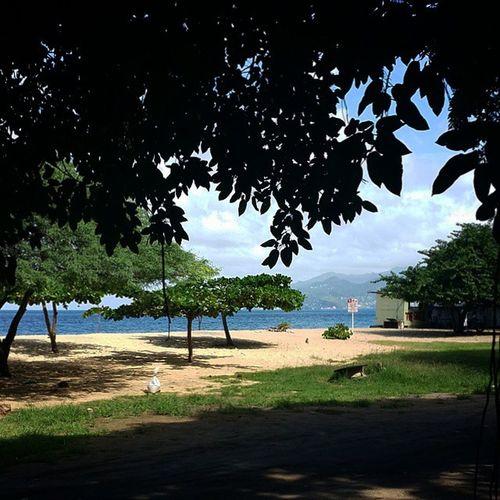 Grenada Ilivewhereyouvacation Islandlife Islandlivity Ig_serenity Ig_caribbean Caribbean_beautiful_landscapes EarthCaptures Exploringtheglobe Galaxynote3