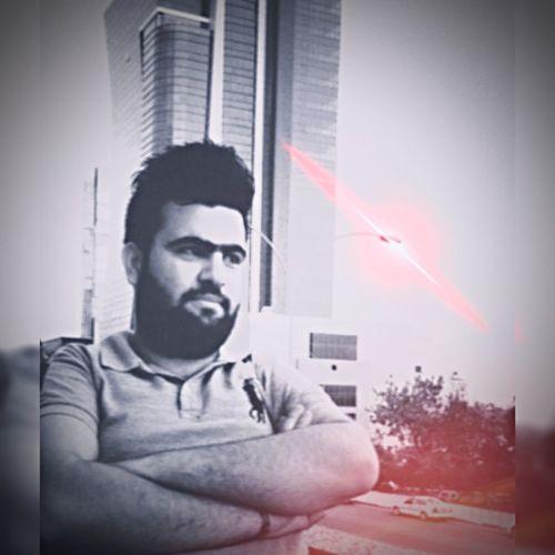 سليمانيه شارع سالم شارع سالم