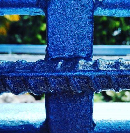 Metal Welds Welding Blue 9vaga_colorblue9 Macro Pocket_colors Rainbow Wall Tv_simplicity Simplicity Paradise_minimal Nothingisordinary Minimal_mood Minimal_int Pocket_minimal Minimalgram 9vaga_dailytheme9 Fromyourprospective_44