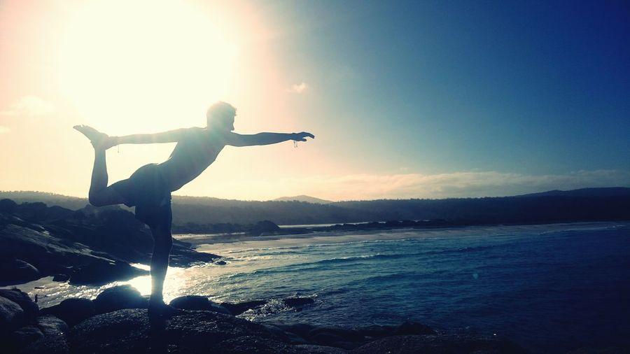 Whenintasi Yoga