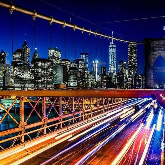 NY Ilovenyc Brooklynbridge Brooklyn Nyskyline Picoftheday Bestoftheday Instagood Bigapple Usatoday