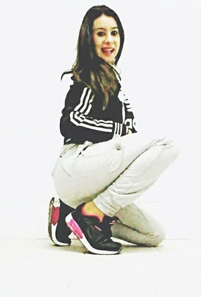 Likes Forlikes I Webstagram Me Adidasoriginals Sport TagsForLikesTagsForLikes Comentforcoment Loundryroom Smile ✌