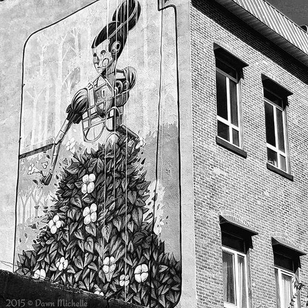 New @pixelpancho piece @thebushwickcollective ▪▪▪▪▪▪▪▪▪▪▪▪▪▪▪▪▪▪▪▪ DSB_GRAFF Dsb_noir Destination_noir DopeShotBro Nycprimeshot Nycprime_ladies Ig_nycity Icapture_nyc Rsa_ladies Rsa_graffiti Rsa_streetview Gullysteez J0momma Icu_usa ---Weekly_feature Feedissoclean Ae_bnw All_shots Bnw_captures Igblacknwhite Bnw_demand Bnw_sweden Streetview_sweden Ig_global_bw Tv_streetlife