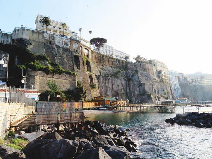 Italy Travel Destinations First Eyeem Photo EyeEmNewHere