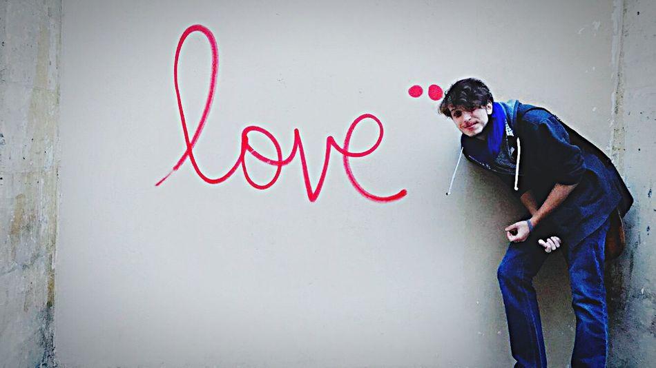 OneLove Mylove Aboutlove Loveisintheair Loveislove MyMen Beautiful Guy Benoise