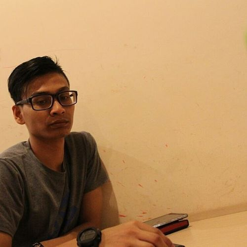 Why you're so serious, bro?? Calm down!! 😓😓 Justshare Justmoment Justcalm Justhink justdoit