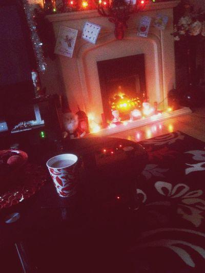 Got to Love Christmas ??