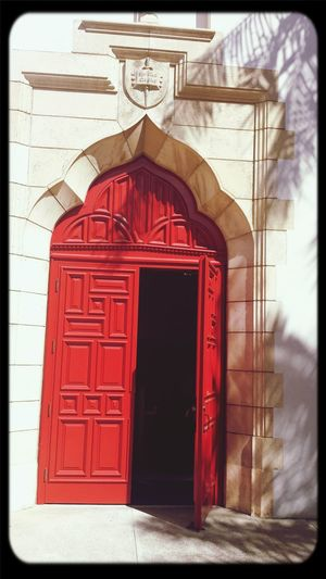 My Love For Doors EyeEm Masterclass Architecture Cityscapes