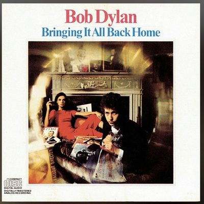 Hey, Mr. Tambourine Man, play a song for me, I'm not sleepy and there ain't no place I'm going to. Bobdylan Folk Music Real Vecchidentromaeterni