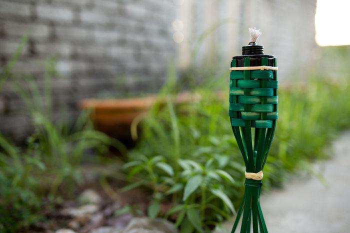 traditional malay lanterns Holiday Lantern Raya Tradition Aidilfitri Close-up Eid Fasting Green Color Lifestyles Malaysia Muslim No People Pelita Ramadhan Syawal