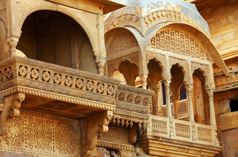 Canon Architectural Detail Architecture Architecture_collection Dry Extreme Jaisalmer Jaisalmer Fort Thar Thar Desert Travel Travel Destinations Travel Photography