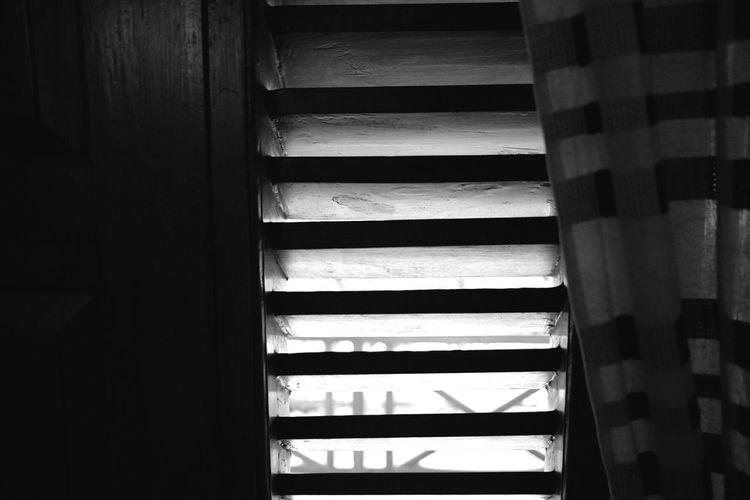 Ventilation Architecture Indoors  First Eyeem Photo