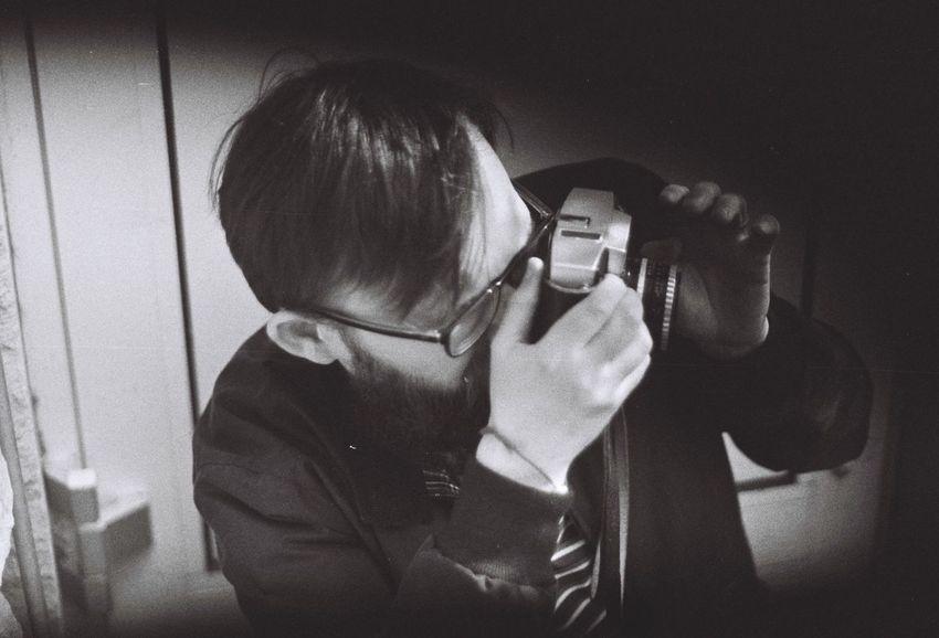 Pentax Me 35mm Film Childhood Eye ❤️ Foto Kotti Film Is Not Dead Analogue Moments Taking Photos