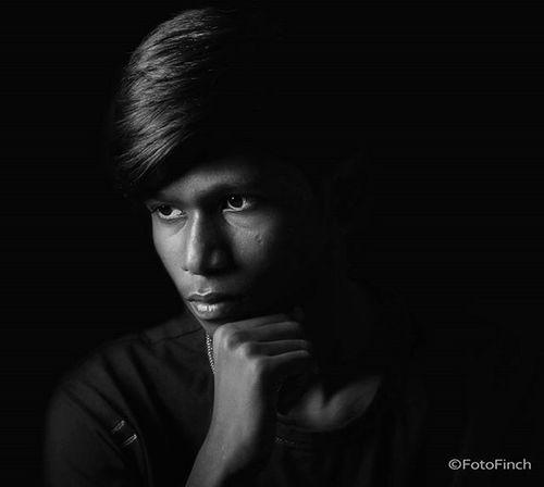 """ Portraits "" Portrait Portraitmood Portfolio Portraitpage Portraiture Portraits Studio Studiophotography Photography Photographer Gulfam Fotofinch Mumbai Mumbaiphotohunt Mumbaikar MumbaiDiaries"