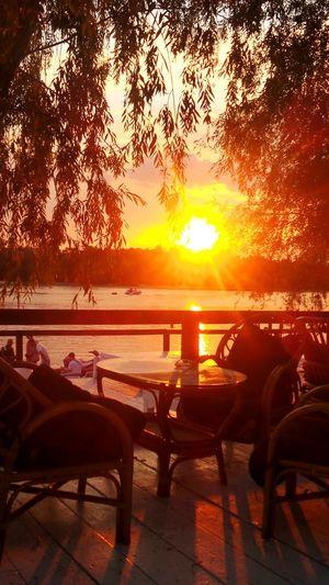 Bora Bora Beach Club Gidropark Kiev Kyiv Ukraine украина Киев Гидропарк